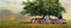 religious-camp.jpg