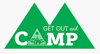 get-out-and-camp-gs-2019.png