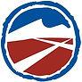 idrahaje logo.jpg