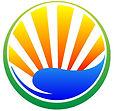 voyages-logo.jpg