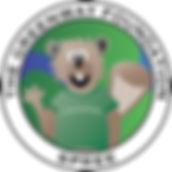 SPREE Camps logo.jpg