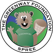 SPREE Camps logo.jpg