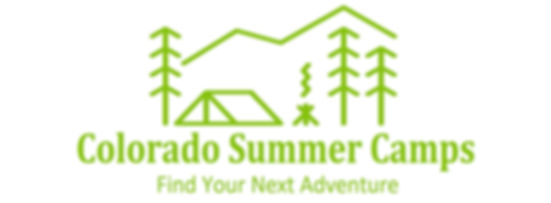 Colorado-Summer-Camps.jpg