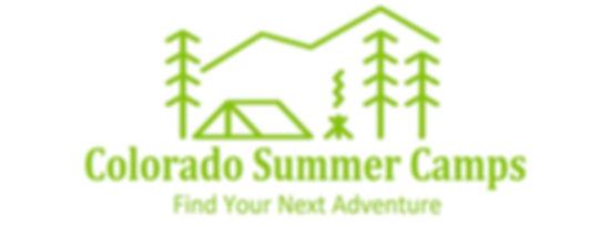 Colorado-Summer-Camps.jpg