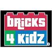 Bricks4Kids.jpg