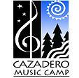 cazadero music camp.jpg
