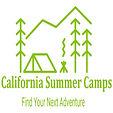 Square California Logo.jpg