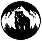 bear-pole-logo.jpg