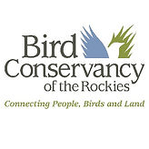 Bird Conservancy logo.jpg