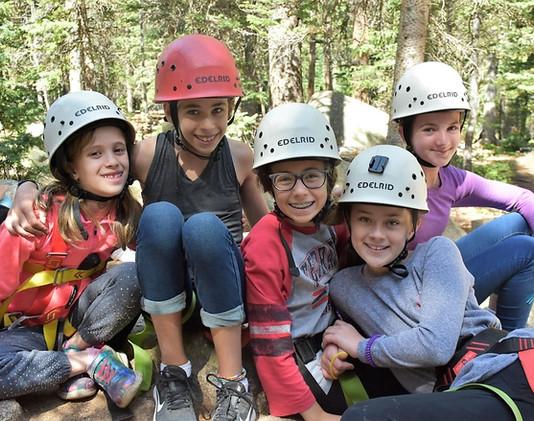 Fun adventures at Shwayder Camp.jpg