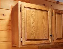 Cabinetry trim.jpg