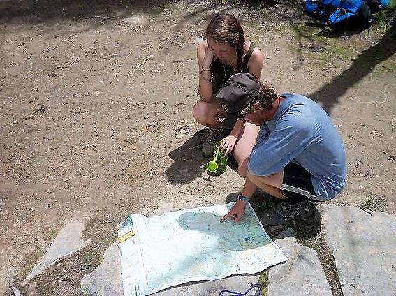 summer-camp-skills