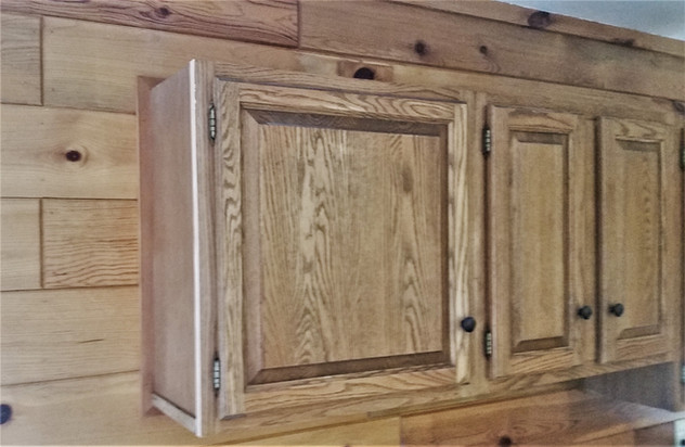 Finished cabinetry.jpg
