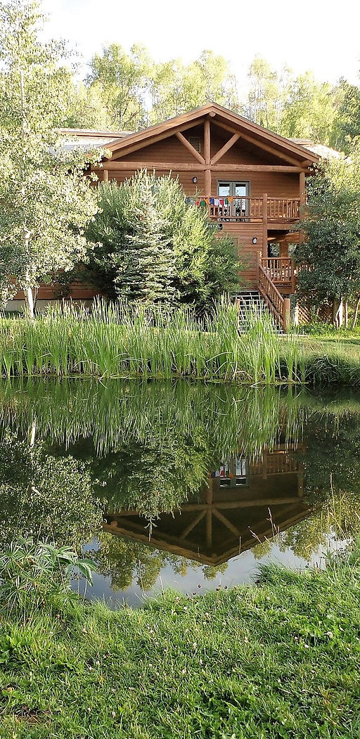 overnight-camp-pond.jpg