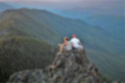washington-summer-camp-mountaintop