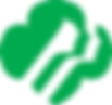 Girl Scouts Logo.png