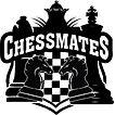 chessmates.jpg