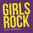 Girls Rock logo.jpg