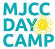MJCC Day Camp.jpg
