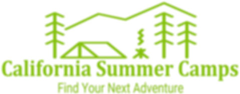 Logo-California-Summer-Camps.jpg