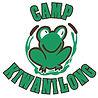 Camp Kiwanlilong logo.jpg
