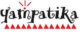 Yampatika logo cut.jpg