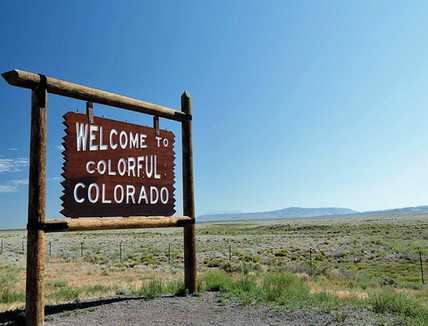 colorado-welcome-sign.jpg