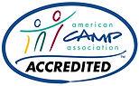 American-Camp-Association-Logo.jpeg
