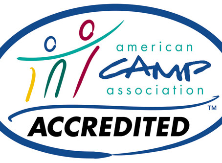 ACA Accreditation - What's The Catch?