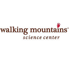 Walking Mountains Science Center Logo_WE