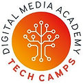 Digital Media Academy logo.jpg