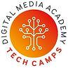 Digital Media Academy logo.jpg