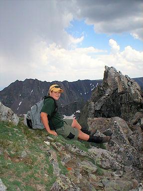 Colorado-adventure-camps