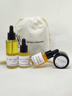 organic cosmetic - beauty kit.jpeg