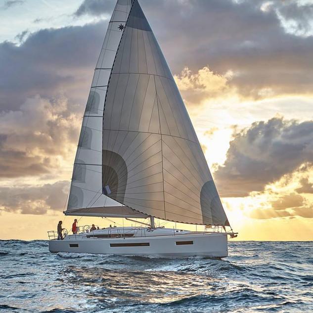 Sun Odyssey 490 (34).jpg