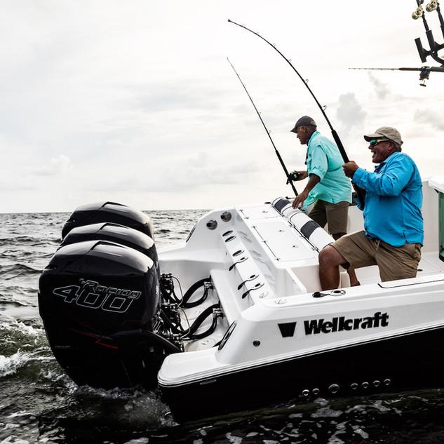 Wellcraft 352 Fisherman (1).jpg