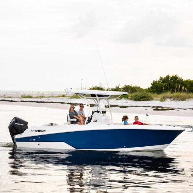 Wellcraft 242 Fisherman (1).jpg