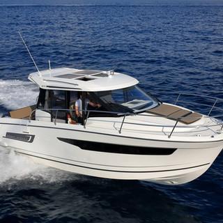 merry fisher 895 (5).jpg