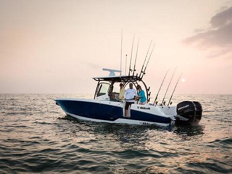 Wellcraft 302 Fisherman (1).jpg