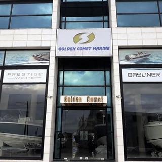 Golden Comet Face Entrance.jpg