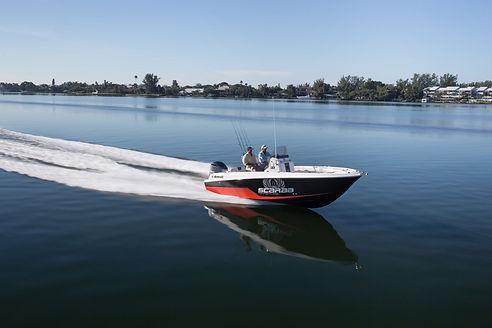 Wellcraft 222 Fisherman (1).jpg