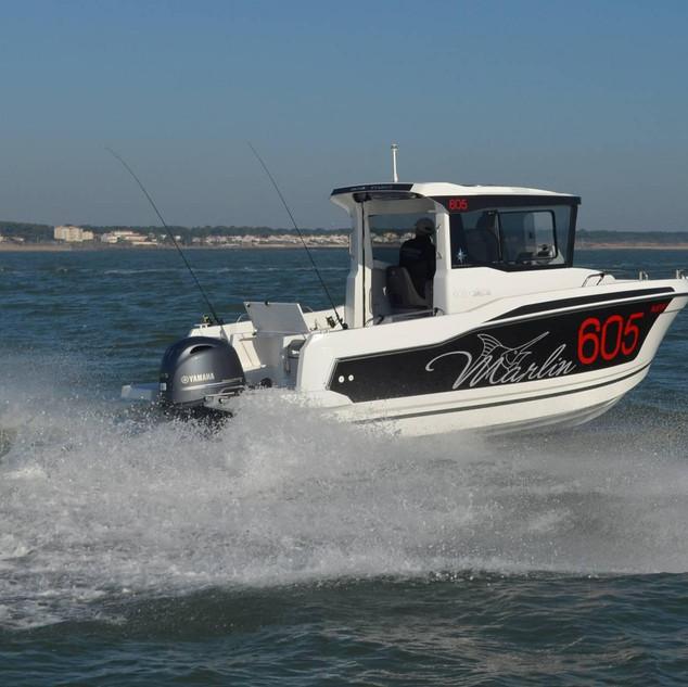 Merry Fisher 605 (2).jpg