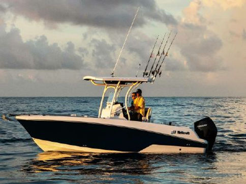 Wellcraft 242 Fisherman (4).jpg