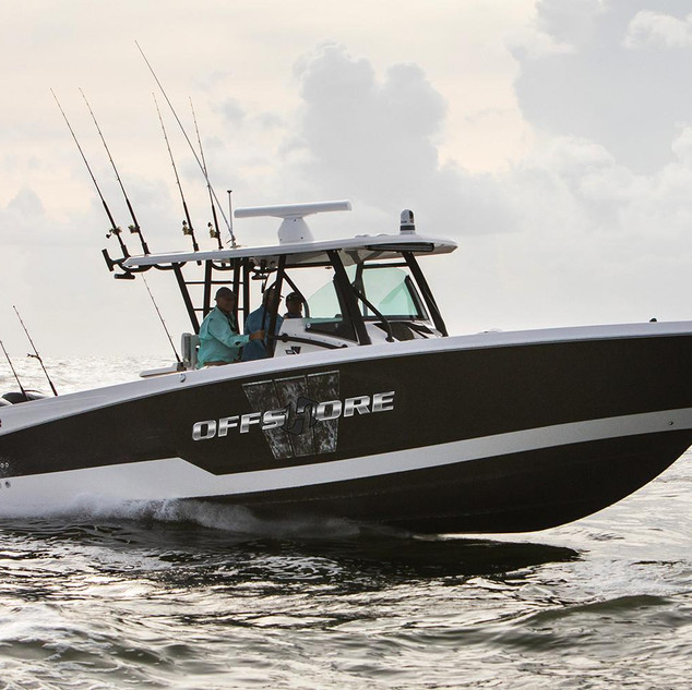 Wellcraft 352 Fisherman (2).jpg