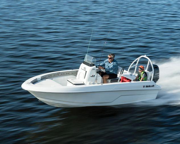 Wellcraft 162 Fisherman (4).jpg