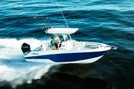 Wellcraft 242 Fisherman (1).jpeg