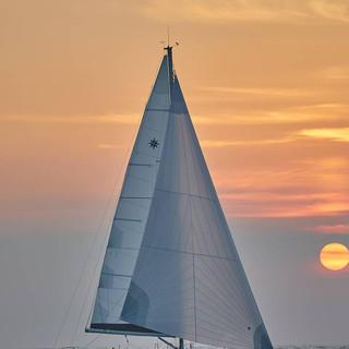 Sun Odyssey 410 (4).jpg