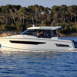 merry fisher 895 (8).jpg