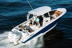 Wellcraft 302 Fisherman (1).jpeg