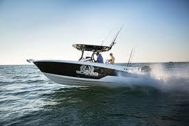 Wellcraft 262 Fisherman (1).jpeg